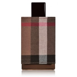 Burberry London 100 ml EDT kvepalai vyrams Testeris