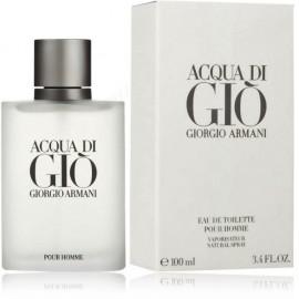 Armani Acqua Di Gio 100 ml. EDT kvepalai vyrams