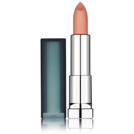 Maybelline Colour Sensational lūpų dažai 930 Nude Embrace
