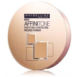 Maybelline Affinitone kompaktinė pudra