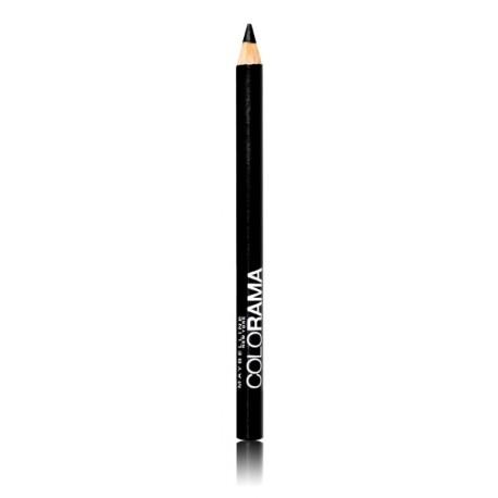 Maybelline Colorama Crayon Khol akių pieštukas
