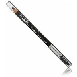 Maybelline Master Shape antakių pieštukas Deep Brown
