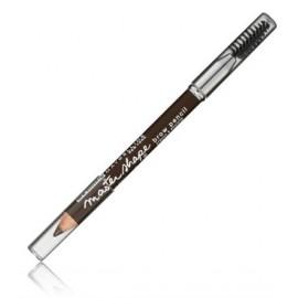 Maybelline Master Shape antakių pieštukas Soft Brown