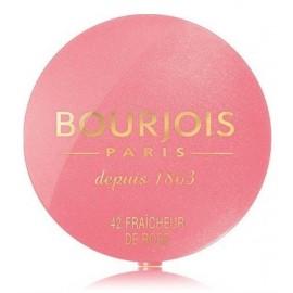 Bourjois Blush skaistalai 42 Fraicheur de Rose 2,5 g.