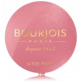 Bourjois Blush skaistalai 54 Rose Frisson 2,5 g.