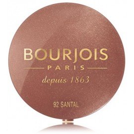 Bourjois Blush skaistalai 92 Santal 2,5 g.