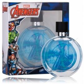 Marvel Avengers 75 ml. EDT kvepalai berniukams