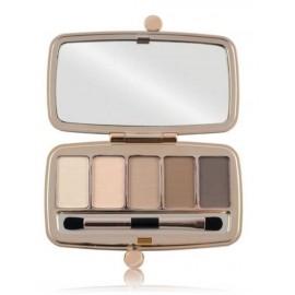 Makeup Revolution Renaissance Palette Day šešėlių paletė 5 g.