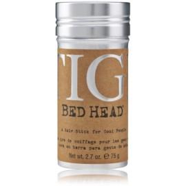 Tigi Bed Head A Hair Stick for Cool People pieštukinis plaukų vaškas 75 g.