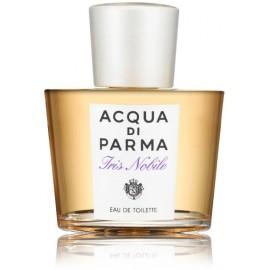 Acqua di Parma Iris Nobile 75 ml. EDT kvepalai moterims