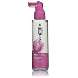 Matrix Biolage FullDensity Spray Treatment plaukų apimtį didinanti priemonė 125 ml.