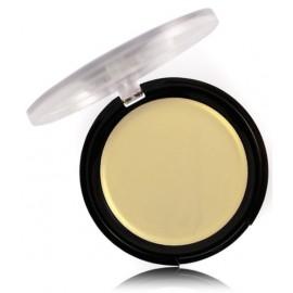 Makeup Revolution Ultra Strobe Balm švytėjimo suteikiantis balzamas Hypnotic 6,5 g.