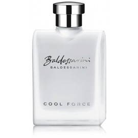 Baldessarini Cool Force 90 ml. EDT kvepalai vyrams Testeris