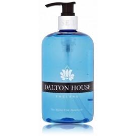 Xpel Dalton House Sea Breeze rankų prausiklis 500 ml.