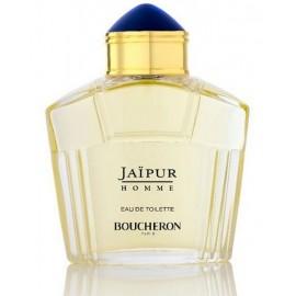 Boucheron Jaipur pour Homme EDT kvepalai vyrams