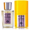 Acqua di Parma Colonia Intensa 50 ml. EDC kvepalai vyrams