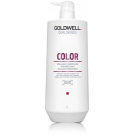 Goldwell Dualsenses Color kondicionierius dažytiems plaukams 1000 ml.