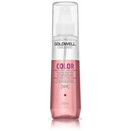 Goldwell Dualsenses Color Brilliance Serum Spray purškiamas serumas 150 ml.