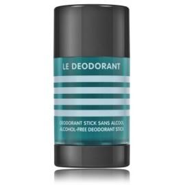 Jean Paul Gaultier Le Male pieštukinis dezodorantas vyrams 75 ml.