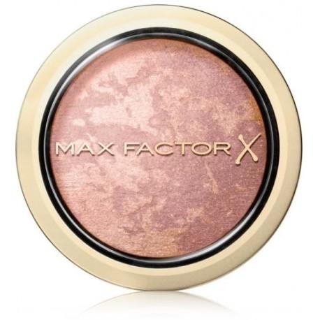Max Factor Creme Puff skaistalai
