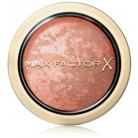 Max Factor Creme Puff skaistalai 25 Alluring Rose