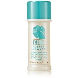 Elizabeth Arden Blue Grass pieštukinis dezodorantas 40 ml.