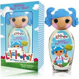 Lalaloopsy Mittens Fluff ´n´ Stuff 50 ml. EDT kvepalai mergaitėms