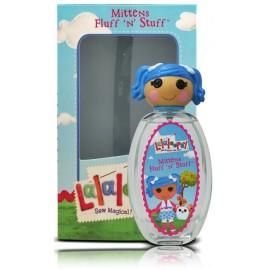 Lalaloopsy Mittens Fluff ´n´ Stuff 100 ml. EDT kvepalai mergaitėms