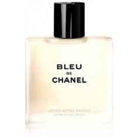Chanel Bleu de Chanel losjonas po skutimosi vyrams 100 ml.