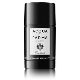 Acqua di Parma Colonia Essenza pieštukinis dezodorantas 75 ml.