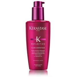 Kérastase Reflection Fluide Chromatique plaukų fluidas 125 ml.