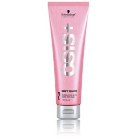 Schwarzkopf Professional OSiS+ Soft Glam Gel želė plaukams 150 ml.