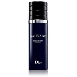 Dior Sauvage Very Cool Spray Fresh EDT kvepalai vyrams