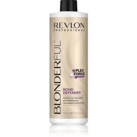 Revlon Professional Blonderful Bond Defender plaukus apsauganti priemonė 750 ml.