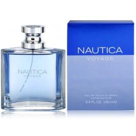 Nautica Voyage 100 ml. EDT kvepalai vyrams