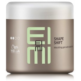 Wella Professional Eimi Shape Shift modeliavimo guma 150 ml.