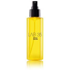 Kallos Lab 35 Brilliance Shine Mist migla plaukams 150 ml.