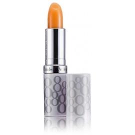 Elizabeth Arden Eight Hour Cream Lip Protectant Stick SPF 15 lūpų balzamas