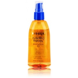 Biosilk Hydrating Therapy Oil drėkinamasis aliejus 118 ml.