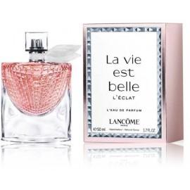 Lancome La Vie Est Belle L'Eclat 50 ml. EDP kvepalai moterims