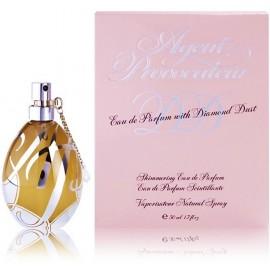 Agent Provocateur Diamond Dust Edition 50 ml. EDP kvepalai moterims