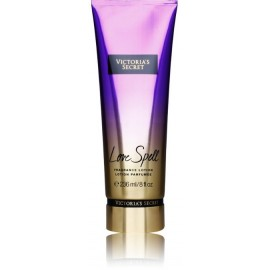 Victoria's Secret Love Spell kūno losjonas 236 ml.