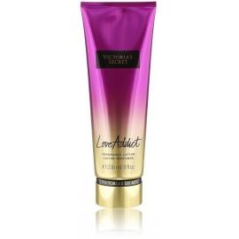 Victoria's Secret Love Addict kūno losjonas 236 ml.