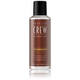 American Crew Boost Spray purškiklis plaukams 200 ml.