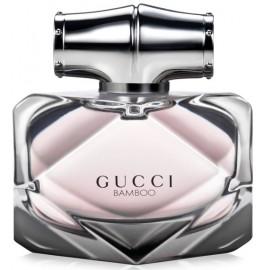 Gucci Bamboo EDP kvepalai moterims