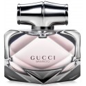 Gucci Bamboo 75 ml. EDP kvepalai moterims Testeris