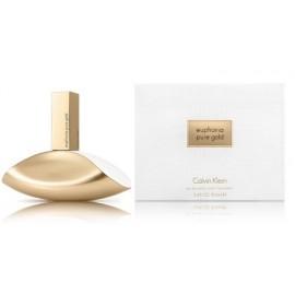 Calvin Klein Pure Gold Euphoria 100 ml. EDP kvepalai moterims