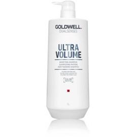 Goldwell Dualsenses Ultra Volume apimties suteikiantis kondicionierius