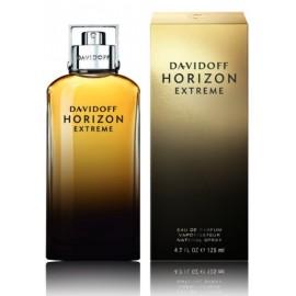 Davidoff Horizon Extreme EDP kvepalai vyrams