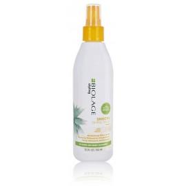 Matrix Biolage Smoothing Shine purškiklis plaukams 250 ml.